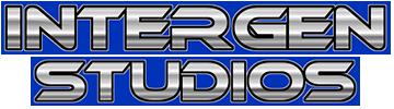 InterGen Studios